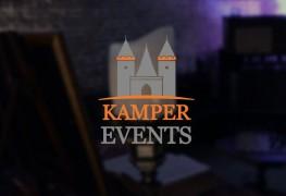 escape-room-kampen-kamper-events