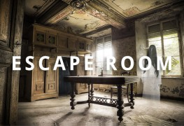 arrangements-box-escape-room