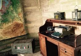 bunker-escape-escape-room