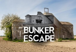 bunker-escape-room-logo