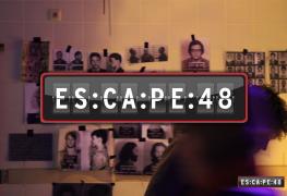 escape-48-breda-logo