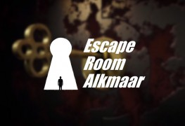 escape-room-alkmaar