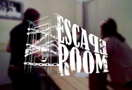 escape-room-bunschoten