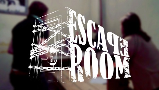 Escape Room Nederland