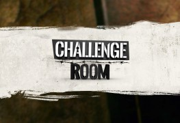 escape-room-challenge-room-oss