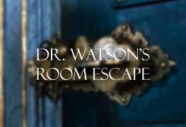 escape-room-dr-watson-room-escape-roermond