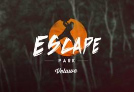 escape-room-escape-park-veluwe