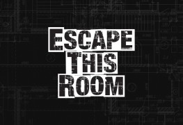escape-room-escape-this-room-utrecht