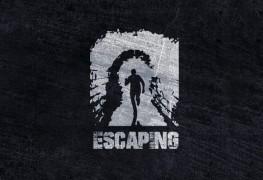 escape-room-escaping-utrecht