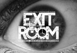 escape-room-exitroom-elst-gelderland