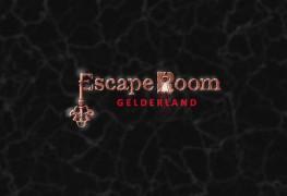 escape-room-gelderland-bemmel