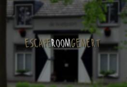 escape-room-gemert