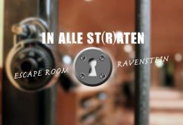 escape-room-in-alle-straten-ravenstein