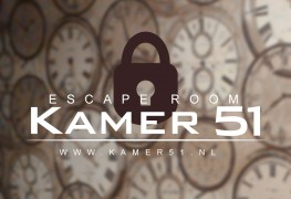 escape-room-kamer-51-middelburg
