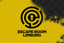 escape-room-limburg-ospel