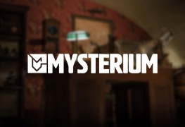 escape-room-mysterium-utrecht-2