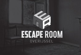 escape-room-overijssel-wilgenweard-nijverdal