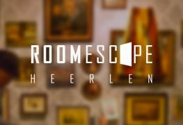 escape-room-room-escape-heerlen