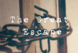 escape-room-the-great-escape-zwolle