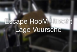 escape-room-utrecht-lage-vuursche
