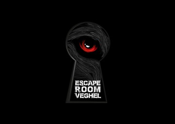 escape-room-veghel-logo