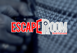 escape-room-zuid-friesland-logo