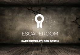escaperoom-den-bosch