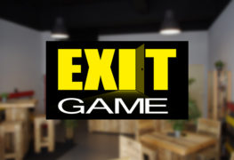 exit-game-rotterdam-escape-room