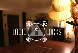 logic-locks-amsterdam-escape-room