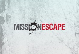 mission-escape-nijmegen-logo
