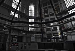 prison-essape-escape-room