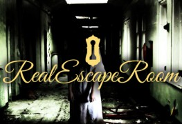 real-escape-room-dordrecht