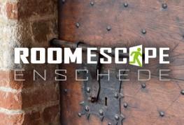 room-escape-enschede-logo