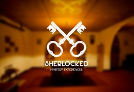 sherlocked-amsterdam-escaperoom