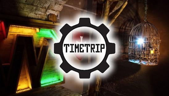 Timetrip