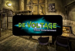 voltage-logo-tilburg-escape