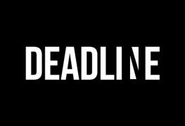 Deadline-Escape-room-1764x700-2