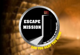 escape-room-escape-mission-rotterdam
