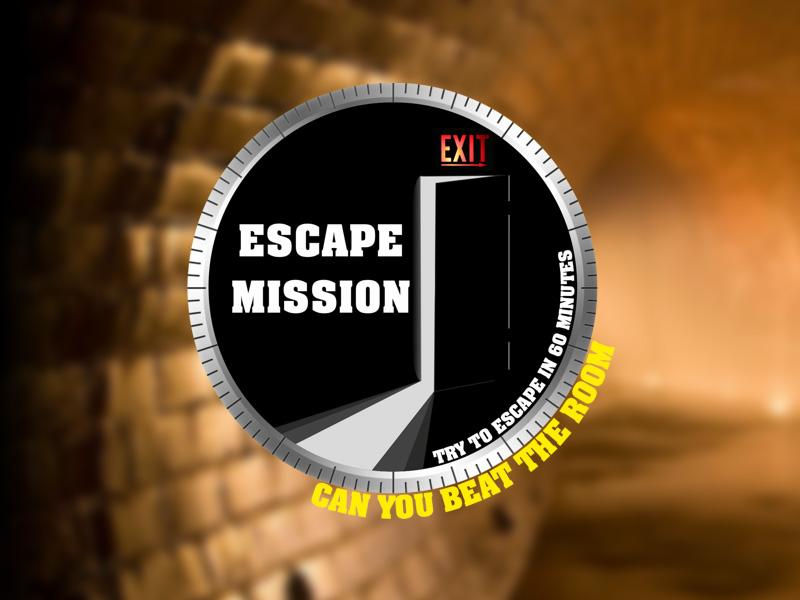 Escape mission capelle aan de ijssel reviews ervaringen for Escape room escape