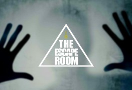 escape-room-roermond