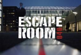 escaperoom-eindhoven-040