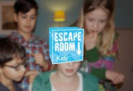 escaperoom-picoplan-adventure-xl-amersfoort