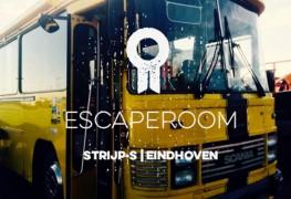 escaperoom-strijps-eindhoven