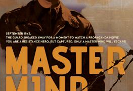 master-mind-valkenburg