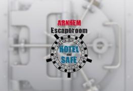 arnhem-escaperoom-hotel-safe