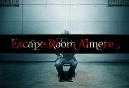 escape-room-almere-logo