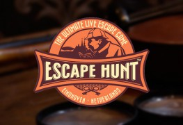 escape-room-escape-hunt-eindhoven