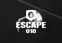 escape-room-escape010-rotterdam