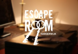 escape-room-harderwijk-logo