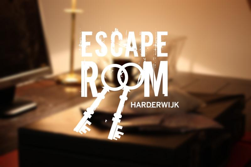 Review Escape Room Harderwijk Escape Rooms Nederland